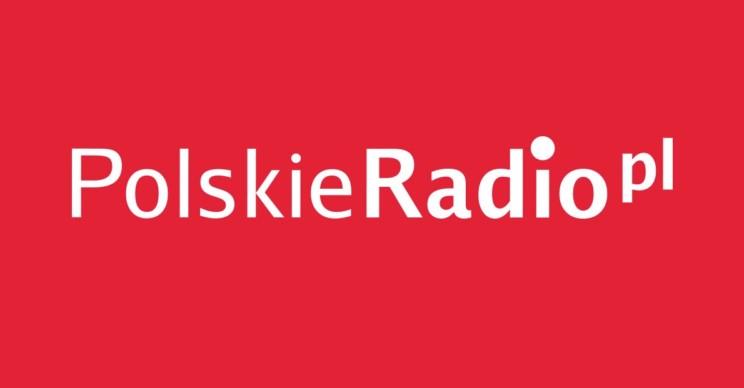 PolskieRadio.pl - Logo JPG 1190x621