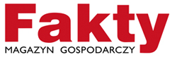 Fakty-logo-plaskie2