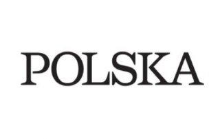 polskatimes logo