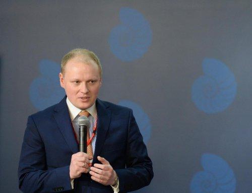 Wywiad zprof.Piotrem H. Skarżyńskim ozaburzeniach węchu ismaku przy zakażeniu koronawirusem