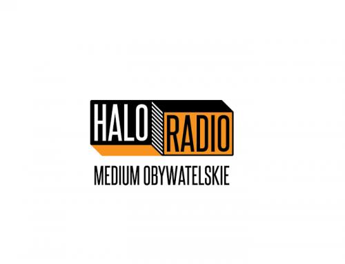 Prof.Piotr H. Skarżyński wrozmowie Halo Radio: oblaskach icieniach telemedycyny