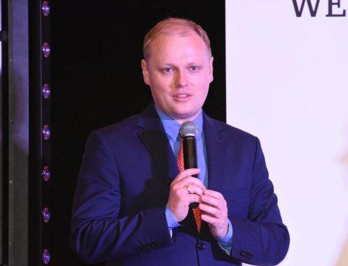 Prof.Piotr H. Skarżyński wybrany dokolejnych prestiżowych komitetów AAO-HNS